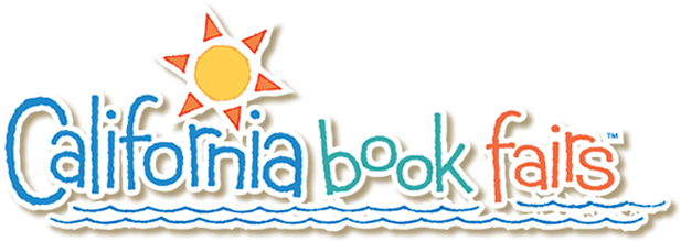 California Book Fairs!